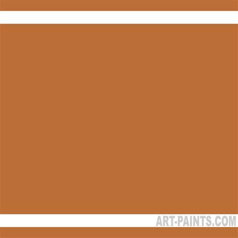 bronze color paint bronze metallic brush paintmarker marking pen paints