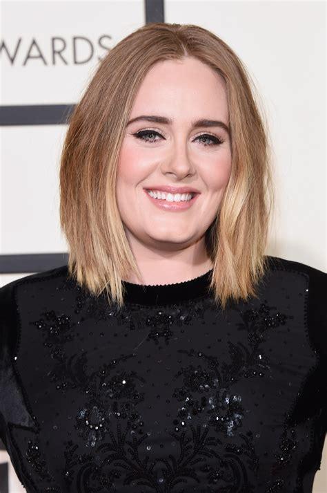 Adele Vorher Nachher by Warum Adele Auf Die Sirtfood Di 228 T Setzt Brigitte De