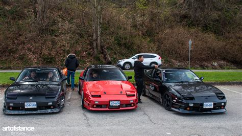 stanced car meet the gallery for gt stanced muscle cars