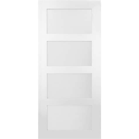 8 Panel Glass Interior Door Interior Doors With Frosted Glass Panels Home Design Ideas And Pictures