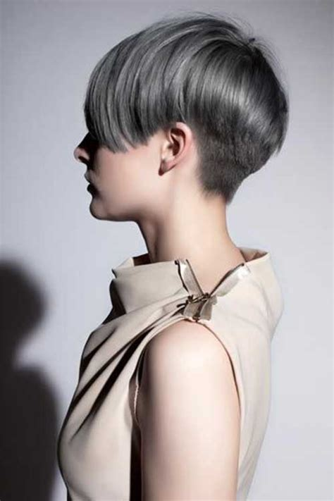 very short hair with bangs very short hair cuts the best short hairstyles for women