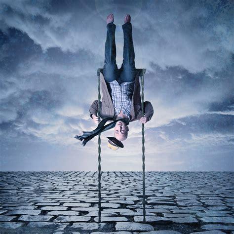 upside down swing abbott s alternate reality drag0nista s blog