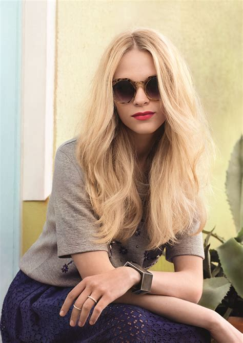 just shine hair salon southton hairdressing womens say style speak eimi salons direct