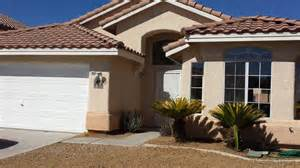 3 bedroom section 8 houses for rent las vegas nevada section 8 rental 3 bedroom 2 bathroom rental house