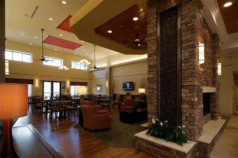 Garden Inn Columbus Ga by Portfolio Fusion Ai Designfusion Architectural Interior