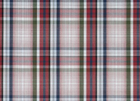 plaid design plaid atrafloor