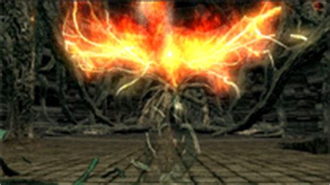 the bed of chaos bed of chaos dark souls wiki fandom powered by wikia