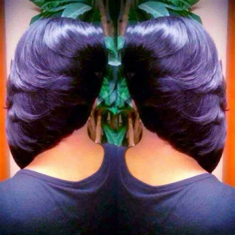 27 step hair styles 27 step quick weave pictures to pin on pinterest pinsdaddy