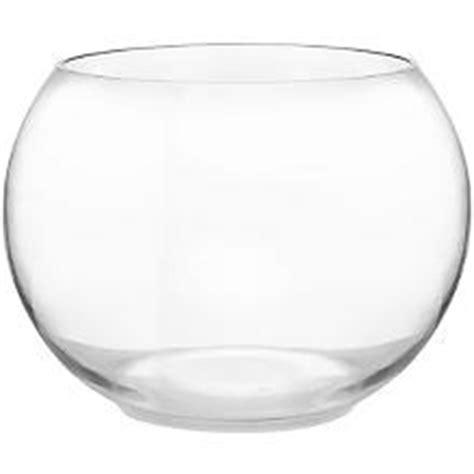 vase en verre rond 13 5 cm acheter en ligne sur