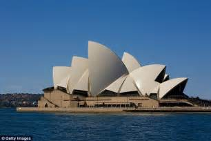 sydney house designs alternative sydney opera house designs house and home design