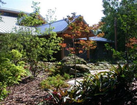 oak park housing authority gainesville housing authority bowen landscape llc