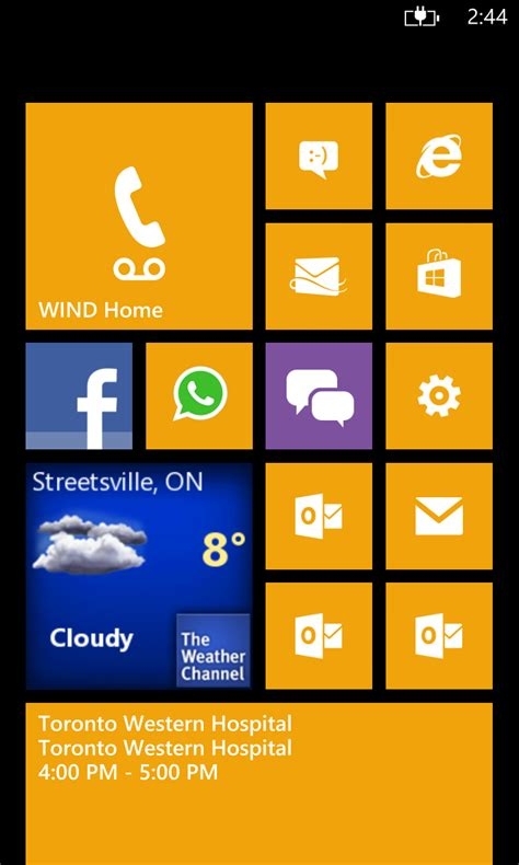 windows phone 8 apk apk d 252 nyası windows phone 8 t 252 rk 231 e destekli