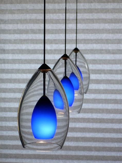 Cool Pendant Light 17 Diy Pendant Lighting Ideas You Can Get Done With No Fuss