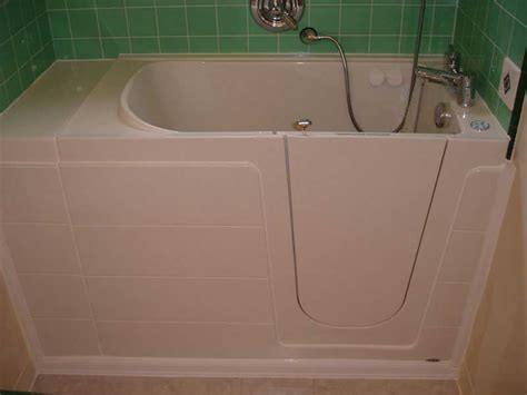 san diego bathtubs gallery san diego s preferred walk in tub provider