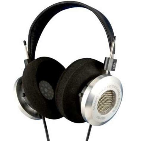 best headphone in the world best headphones in the world