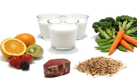 low residue food 6 most effective tips for creating the crohn s disease diet plan find home