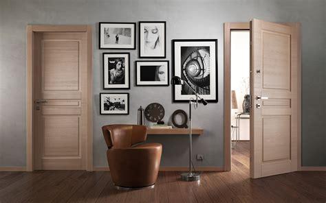 porte blindate bianche porte garofoli porte interne porte in legno vetri e