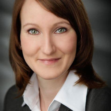 Sabrina Xl sabrina kronig technische universit 228 t braunschweig braunschweig on researchgate expertise