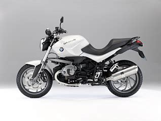 Reifendruck Motorrad Supersportler by Bmw R 1200 R Modellnews