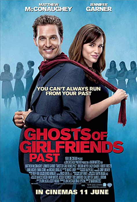 film ghost of girlfriends past ghosts of girlfriends past 2009 moviexclusive com