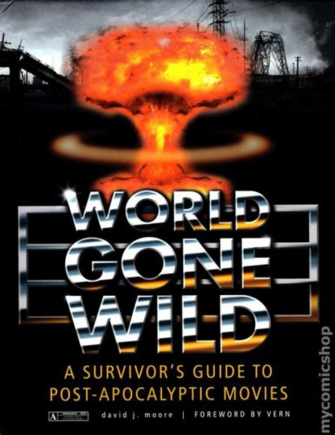 world gone by joe world gone wild book review diabolique magazine