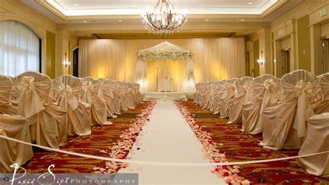 Wedding Planner San Antonio by Wedding Venues San Antonio The Westin Riverwalk San Antonio
