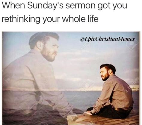 Spiritual Memes - 382 best images about christian humor on pinterest see more ideas about hilarious memes