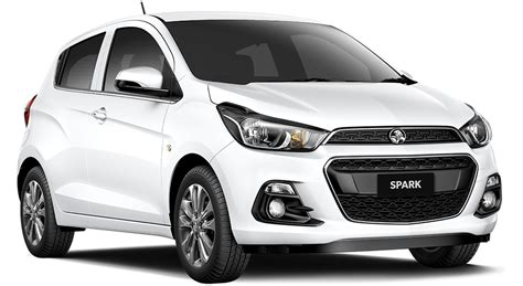 holden barina spark review holden barina spark reviews productreview au