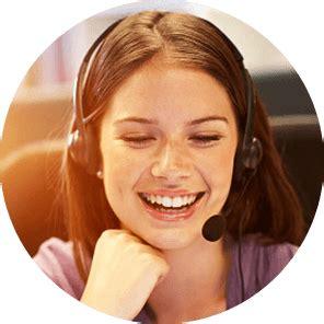 sophie support kundenservice