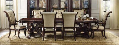 dining room furniture maryland ashley furniture mo best furniture 2017