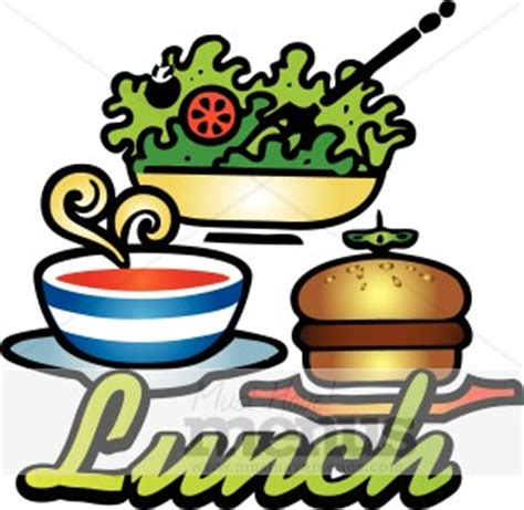 women employee at lunch clip art | just b.cause