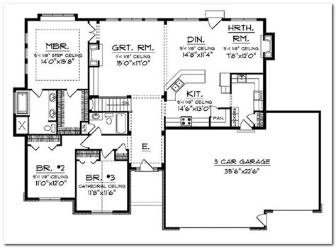 919 best house plans small er images on