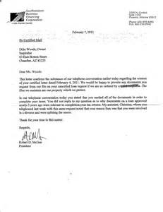 Certification Letter For Subpoena How To Destroy A Woman Owned Business Part 2 The