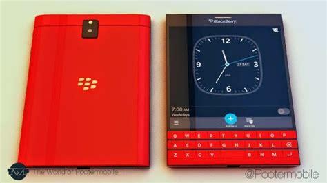 Handphone Blackberry Semua Tipe harga blackberry bb semua tipe pertengahan november 2014 lengkap harga hp all