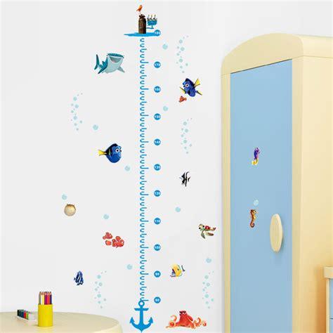 underwater wall stickers buy wholesale underwater wall stickers from china underwater wall stickers wholesalers