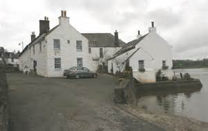 harbour cottage gallery kirkcudbright 169 richard sutcliffe