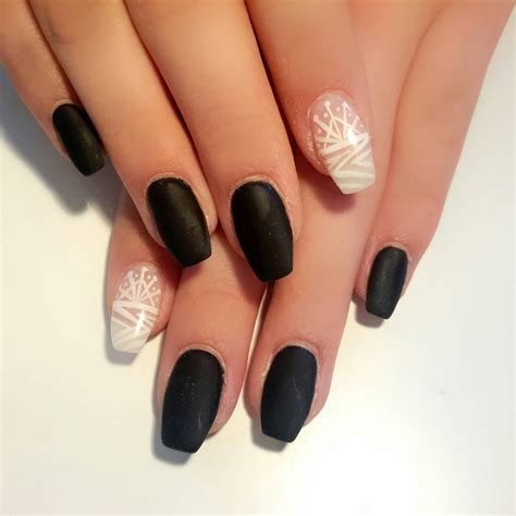 salon nails for women over 40 salon nails for women over 40 best nail polish color for