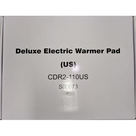 table warmer pad deluxe table warmer pad 30 quot x73 quot