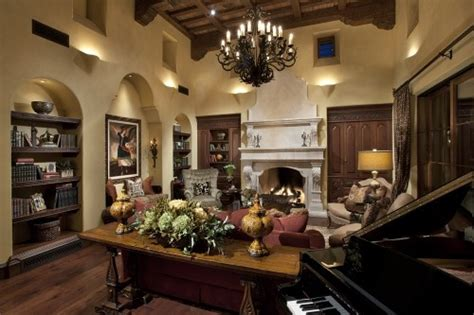 tuscan colors for living room living room tuscan colors tuscan living