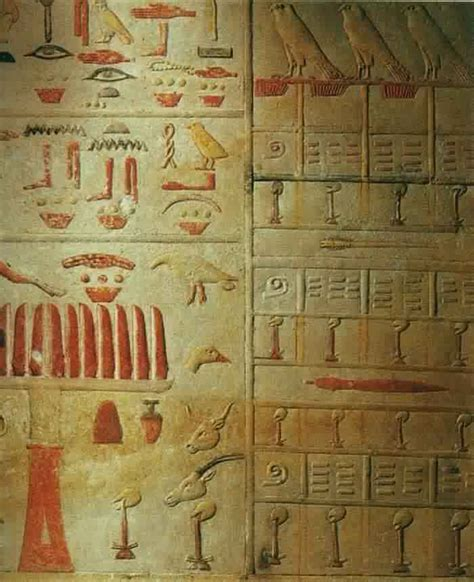 historia antigua historia matematicas babilonia mesopotamia egipto paptio matematico moscu papir rhind