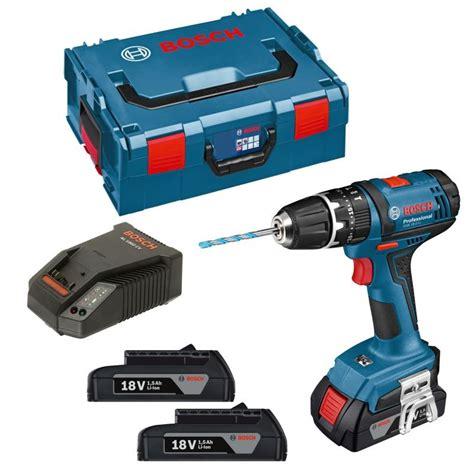 Gsb 18 2 Li Plus 7964 by Bosch Gsb 18 2 Li Plus Professional