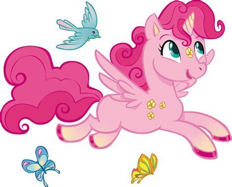 imagenes unicornios infantiles vinilos infantiles unicornio rosa leostickers