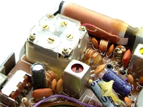 am radio tuning capacitor how capacitor works as a radio tuner 28 images 903 383 7047 variable capacitors brand new