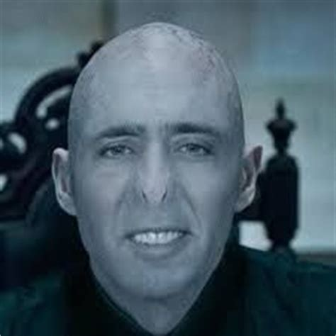 Nicolas Cage Meme Face - nicholas cage s face on things google search nick cage