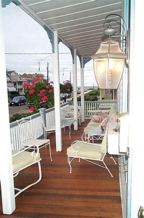 ocean grove nj bed and breakfast the carriage house bed breakfast ocean grove nj b b