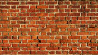 best wall 35 brick wall backgrounds images pictures freecreatives