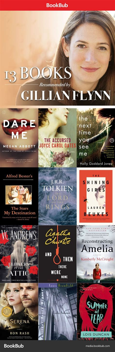 gone girl themes sparknotes best 25 gone girl ideas on pinterest gone book the