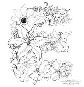 free coloring pages adults love coloring