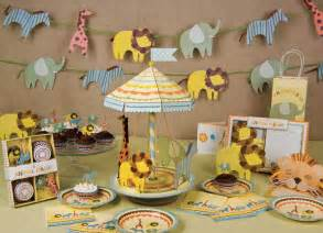 baby shower decorations ideas baby shower decorations uk favors ideas