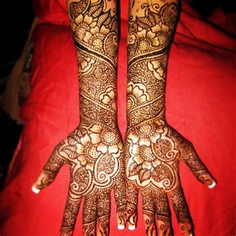 18 fashion henna mehndi design bridal arabic mehndi designs 2014 www pixshark